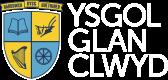 Ysgol Glan Clwyd