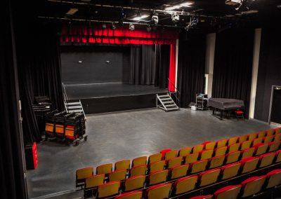 ygc-theatre