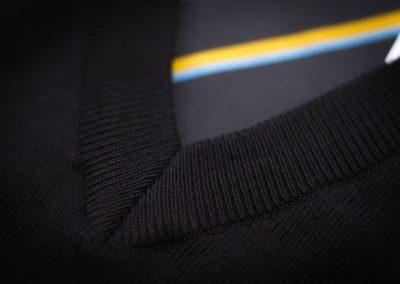6th-Form-Uniform-Macro-10