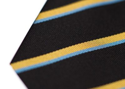 6th-Form-Uniform-Macro-5